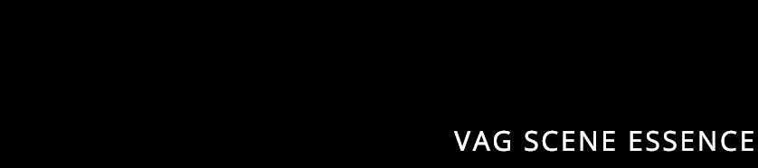 VOLXZONE