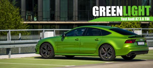 new-zdjecie-wyrozniajace-a7-green