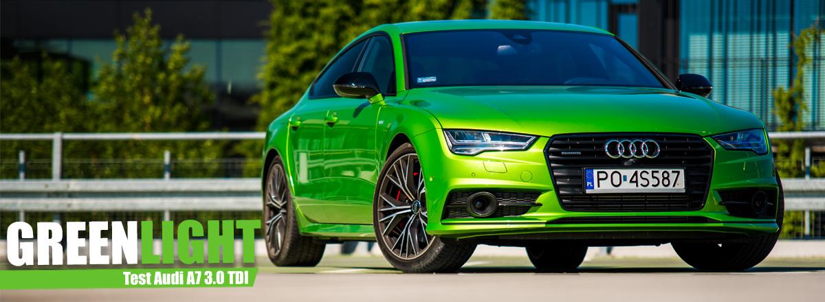 new-slider-a7-green