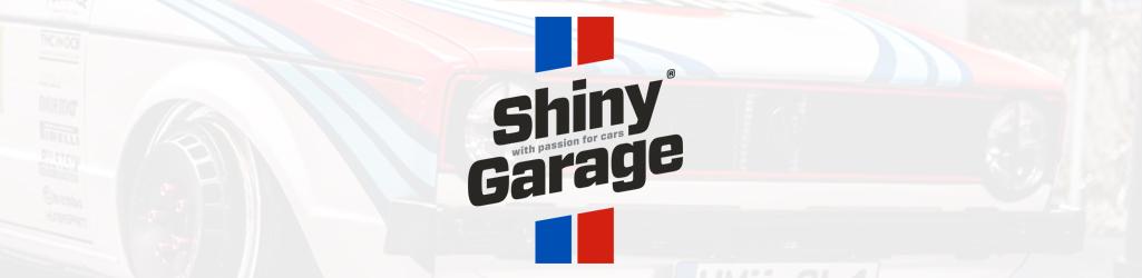 ShinyGarageBaner0