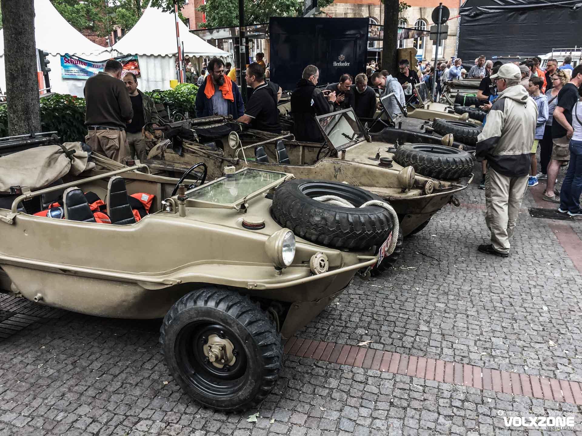 HO2017 VW Veteranentreffen