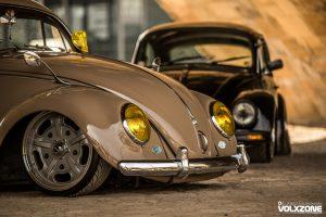 VW Beetle Oval 1200 Mex 1600